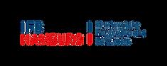 IFB_HH_Logo_CMYK.png