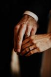Hochzeitsfotografie köln Fotografin Hochzeiten in Köln mylocalwedding