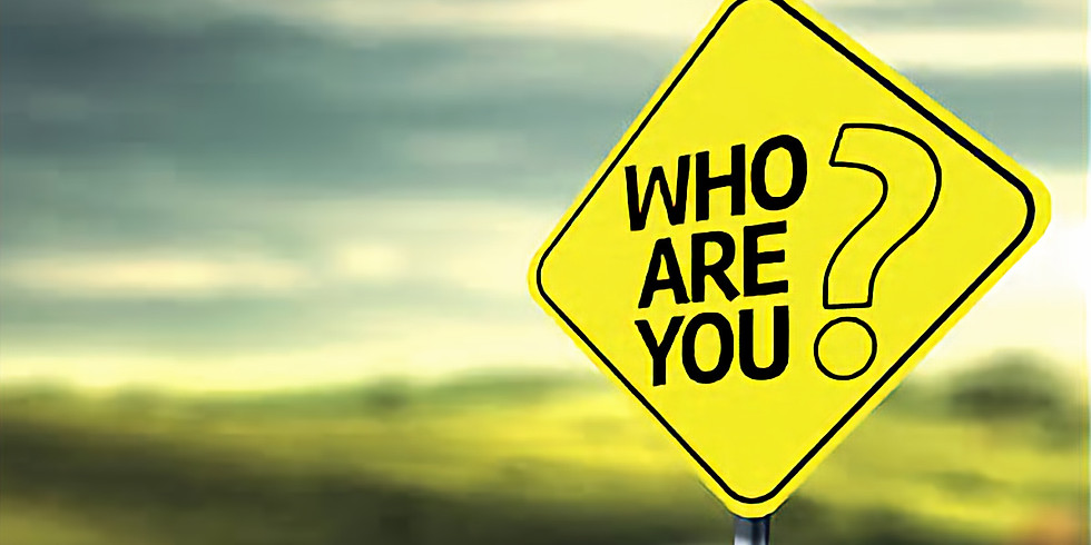 **CANCELED**Who Are You?  A Temperament Workshop with Gloria Godson  (includes Lunch)