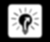 TCA_Logo.png
