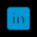 888065_logo_512x512.png