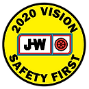 2020 Vision Safety First.png