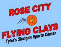 rose city flying clays.JPG