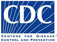 cdc-logo-300x220.jpg