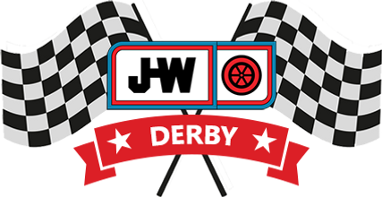jwpDerby@0.5x.png