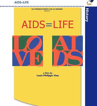 VLM-CF-AIDSLIFE-R.jpg