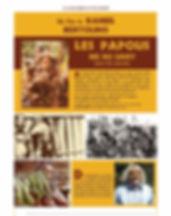 Catal FILM 2018 PDF Reduit_Page_081.jpg
