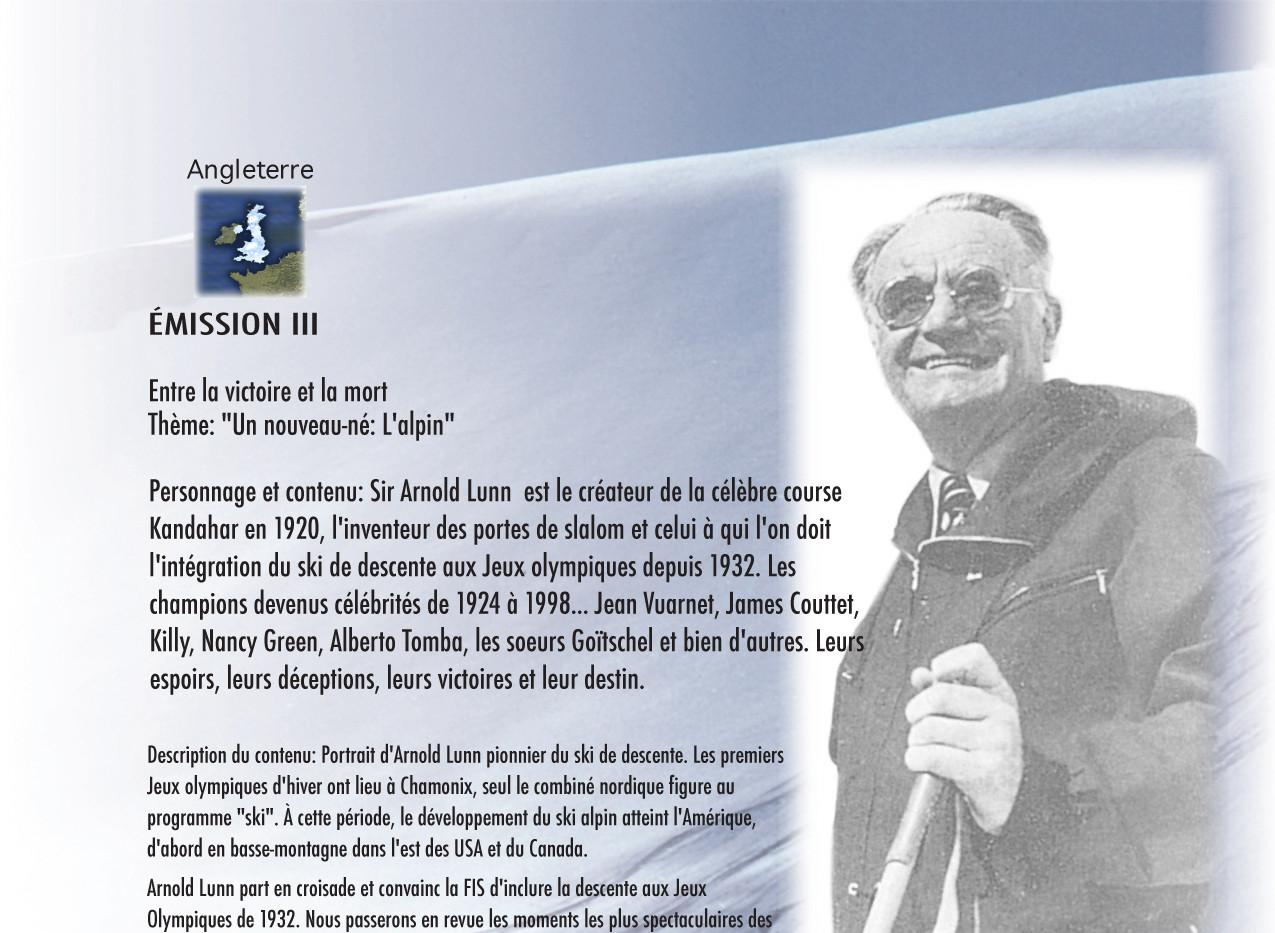AventureSki-page06.jpg