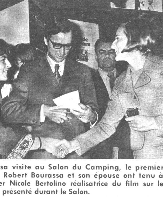 Salon camping  Bourassa001.jpg