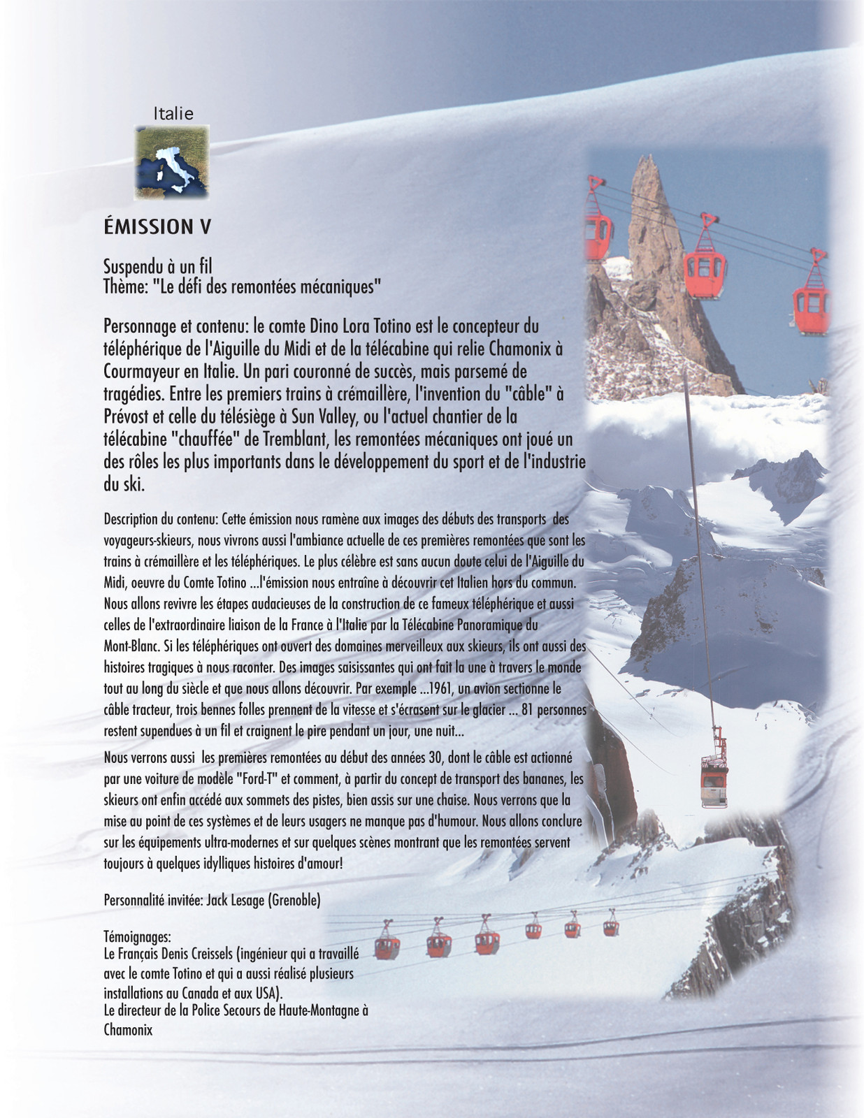 Aventure SkiLa Du Cataloguegrande Aventure SkiLa Du Cataloguegrande lKFcJT1