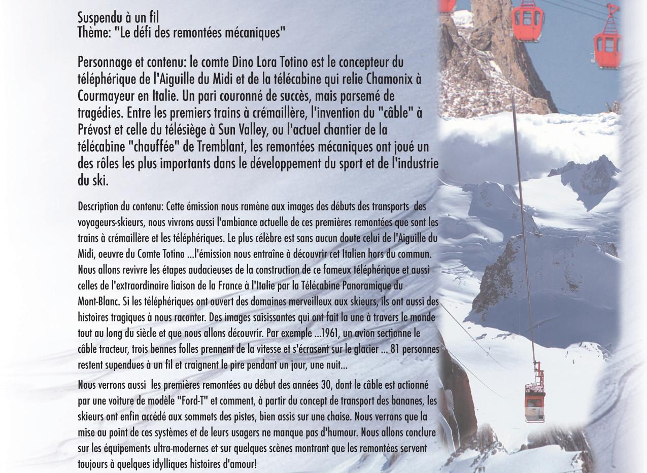 AventureSki-page08.jpg