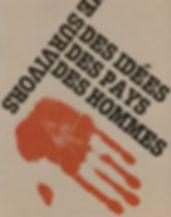 Idées_Pays_hommes001.jpg