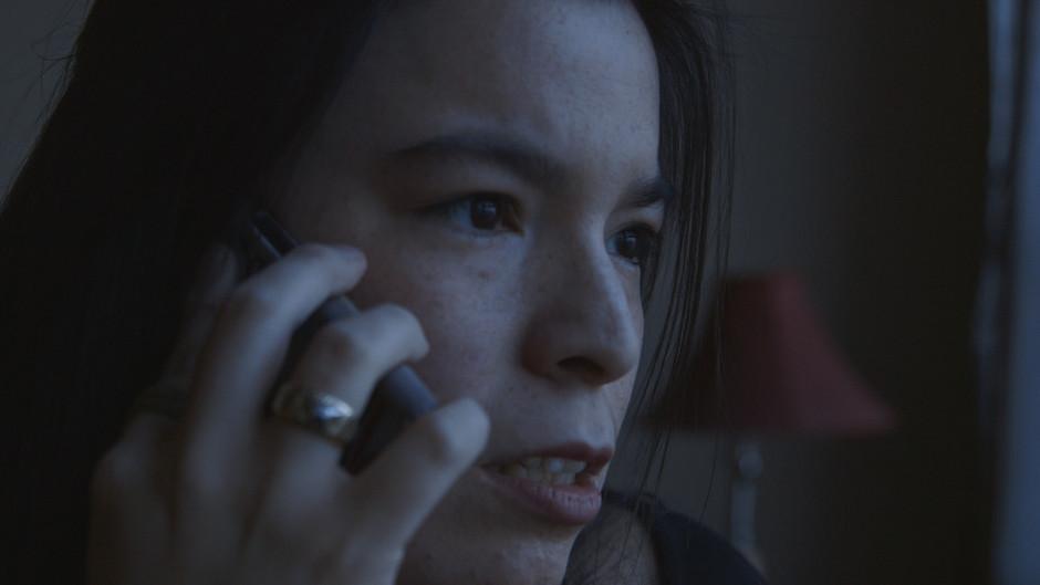 Le nouveau film de Santiago Bertolino en ouverture de Présence autochtone