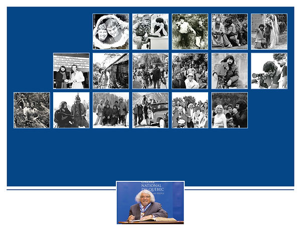 Brochure-Verso2.jpg