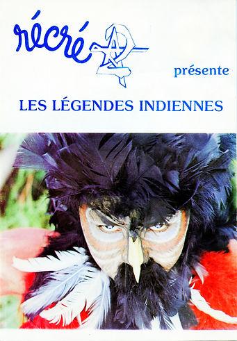 Légendes_Indienne_Cahier_Récéa_A2_001_-_