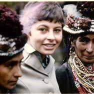 Nicole_Duchène_Chez_les_Kalash_1965__001