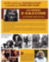 Catal FILM 2018 PDF Reduit_Page_080.jpg