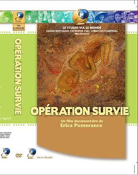 operation survie_jaquette_1.jpg