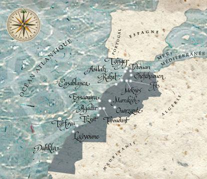 marhaban_bikoum_map_maroc.jpg
