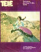 Les Kashkais d'Iran