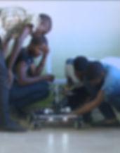 Camerounalheuredebokoharam_Still_9__Élèv