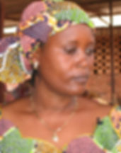 Rwanda_Mères_courage_271_Athanasie_en_gr