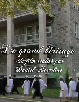 Le grand heritage_image gelie_00011.jpg