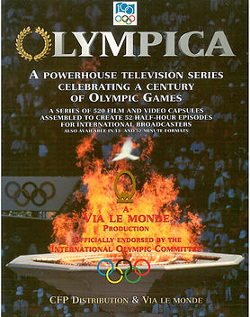 Olympica cover page.jpg
