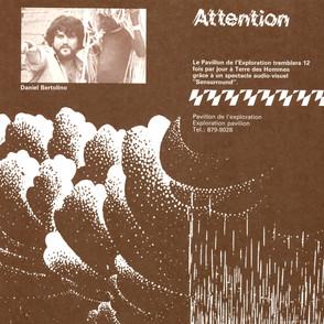 PavilloN explo 1977 expo011.jpg