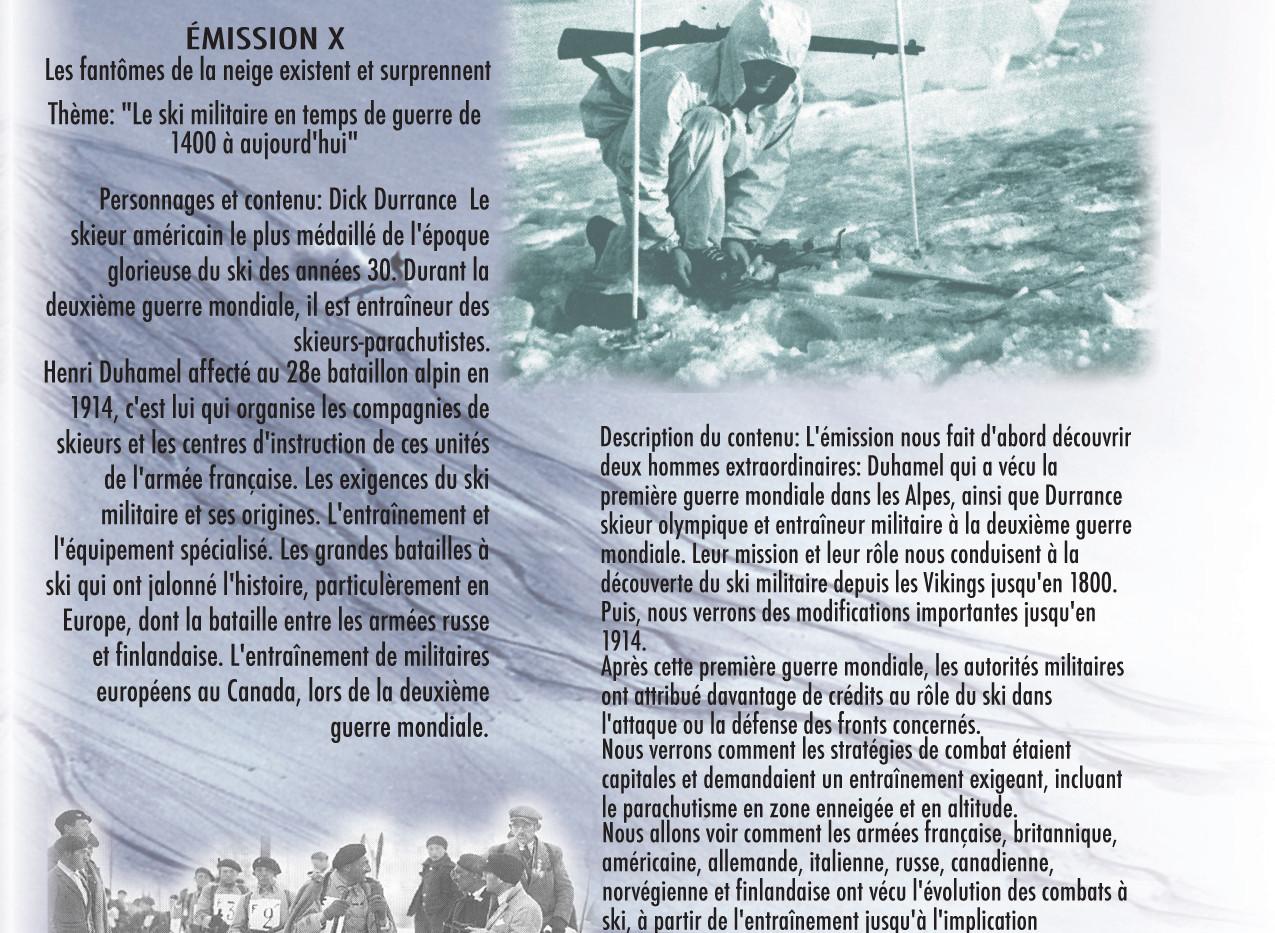AventureSki-page13.jpg