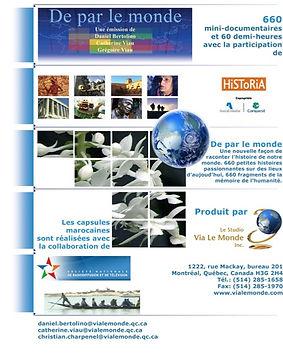 Diapositive290.jpg