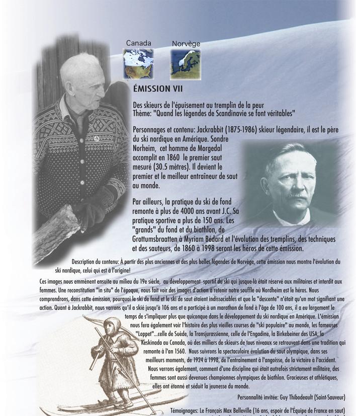 Aventureski-page10.jpg