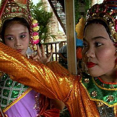 VietNam-DanseKhmer.jpg