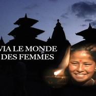 Chapeau Via le monde des femmes-2 test.m