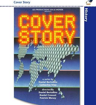 VLM-CF-CoverStory-R.jpg