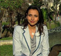 Marhaban Bikoum 00.09 Yasmine Khayat.jpg