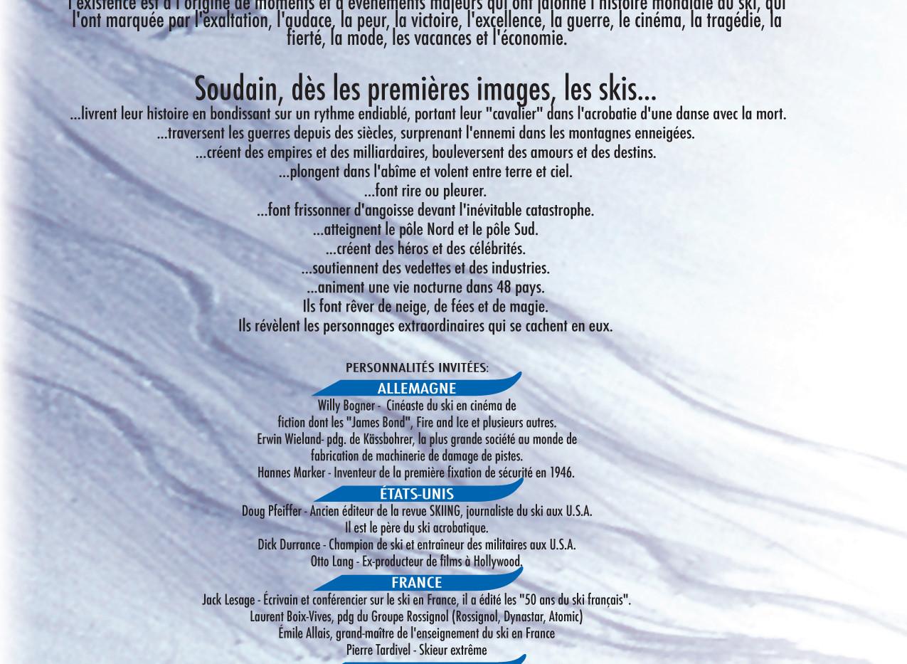 AventureSki-page03.jpg