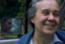 Gregoire Viau et Soeur Suzanne Labelle 2