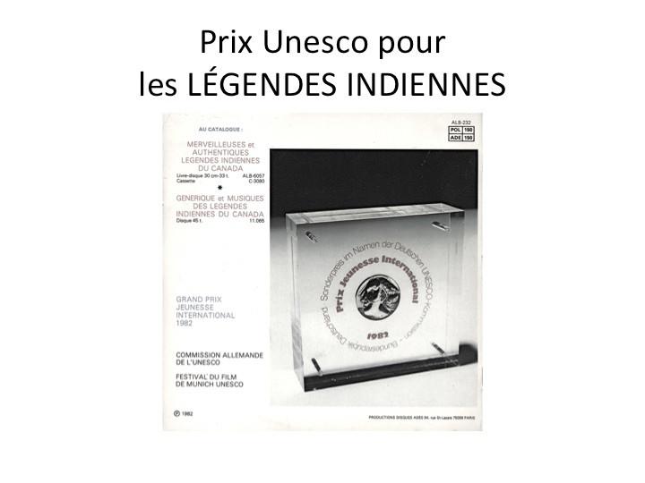 Diapositive148.jpg
