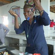 Camerounalheuredebokoharam_Still_12_Jane