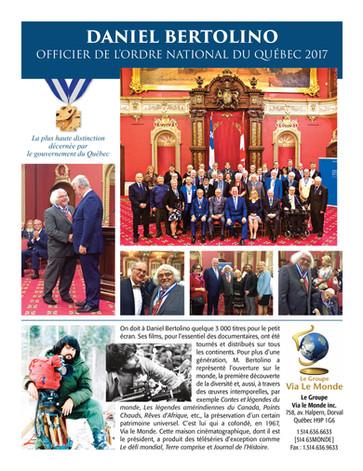 Ordre-Québec-2017-8x11 (1) (1).jpg