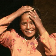 Népal-Femme.jpg