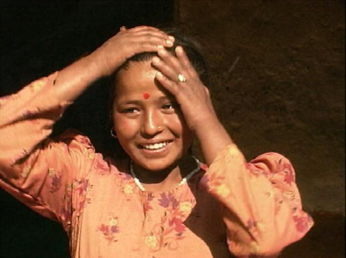 L'angle des femmes: priorité éducation