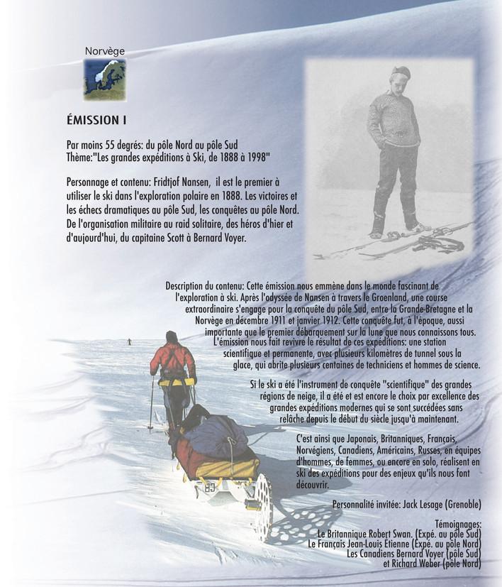 AventureSki-page04.jpg