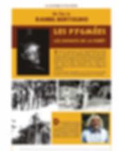 Catal FILM 2018 PDF Reduit_Page_083.jpg