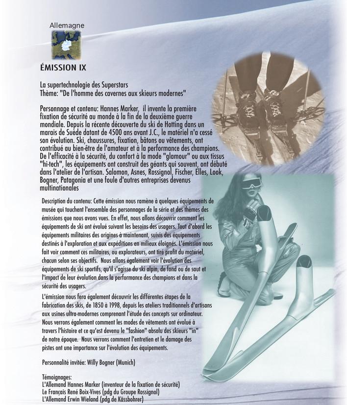AventureSki-page12.jpg