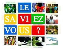 VLM-logo-50e-sans.jpg