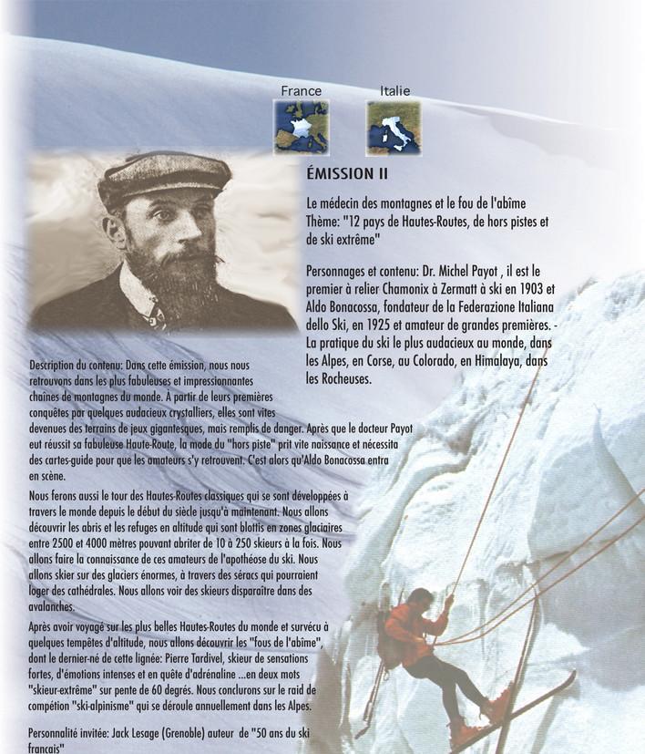 AventureSki-page05.jpg