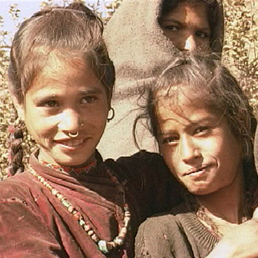 Népal-Visages.jpg