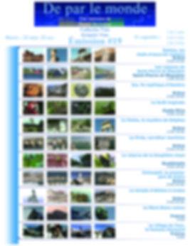 DPLM infographie.jpg